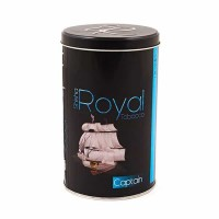 Royal Captain Tobacco (Captain) - 1 kg