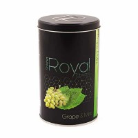 Royal Grape Mint Tobacco (Mint) - 1 kg