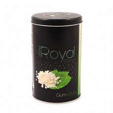 Royal Gum Mint Tobacco (Mint) - 1 kg