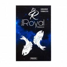 Табак Royal Pisces (Рыбы) - 50 грамм