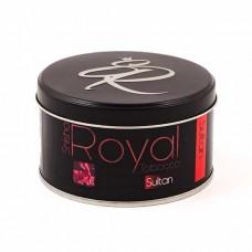 Табак Royal Sultan (Султан) - 250 грамм