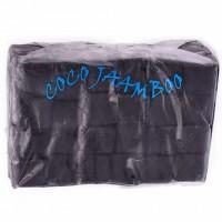 Coconut coal Coco Jamboo 64 pcs