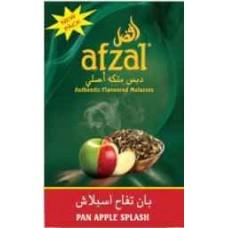 Тютюн Afzal Індійське Яблуко - 50 грам