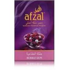 Табак Afzal Бабл Гум - 50 грамм