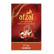 Табак Afzal Гуарана - 50 грамм