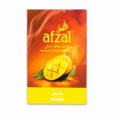 Табак Afzal Манго - 50 грамм