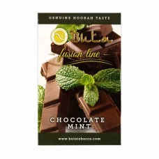 Tobacco Buta Fusion Line Chocolate Mint (Chocolate Mint) - 50 grams