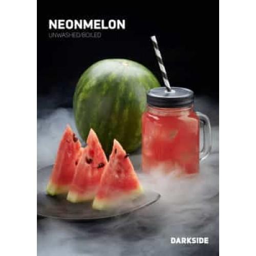 Табак Darkside Soft Neonmelon (Арбуз) - 100 грамм