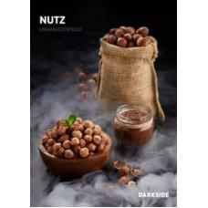 Табак Darkside Soft Nutz (Орех) - 100 грамм