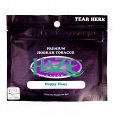 Табак Haze Happy Hour (Счастливые Часы) - 100 грамм