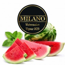 Tobacco Milano Watermelon Vigour M20 (Watermelon) - 100 grams