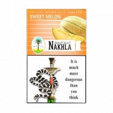 Табак Nakhla Classic Melon (Дыня) - 250 грамм