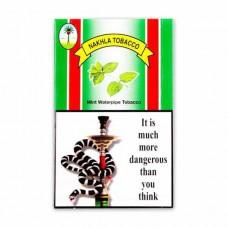 Тютюн Nakhla Classic Mint (М'ята) - 50 грам