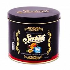 Табак Serbetli Ice Passion Fruit Mango (Лед Маракуйя Манго) - 1 кг