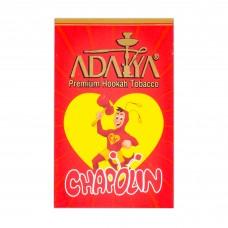 Табак Adalya Chapolin (Чаполин) - 50 грамм