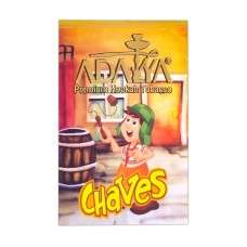 Tobacco Adalya Chaves (Chaves) - 50 grams