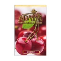 Tobacco Adalya Cherry (Cherry) - 50 grams