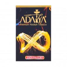 Табак Adalya Endless Flirt (Бесконечный Флирт) - 50 грамм