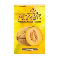 Табак Adalya Melon (Дыня) - 50 грамм