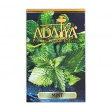 Табак Adalya Mint (Мята) - 50 грамм