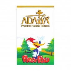 Тютюн Adalya Pica Pau (Піка Пау) - 50 грам
