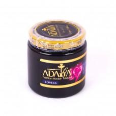 Tobacco Adalya Love 66 (Love 66) - 1kg