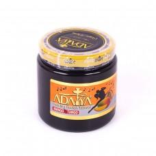 Tobacco Adalya Mango Tango (Mango Tango) - 1 kg