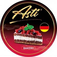 Табак Asti Bakery (Ягодный Бисквит) - 100 грамм