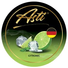 Tobacco Asti Citronic - 100 grams