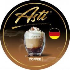 Табак Asti Coffee (Кофе) - 100 грамм