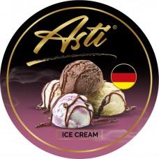 Табак Asti Ice Cream (Мороженое) - 100 грамм