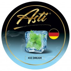 Тютюн Asti Ice Dream (Крижана Мрія) - 100 грам