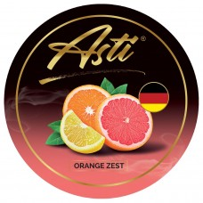 Tobacco Asti Orange Zest - 100 grams