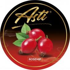 Тютюн Asti Rosehip (Шипшина) - 100 грам