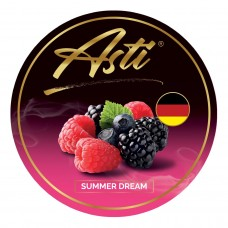 Тютюн Asti Summer Dream (Літня Мрія) - 100 грам