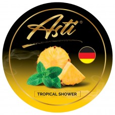 Tobacco Asti Tropical Shower - 100 grams