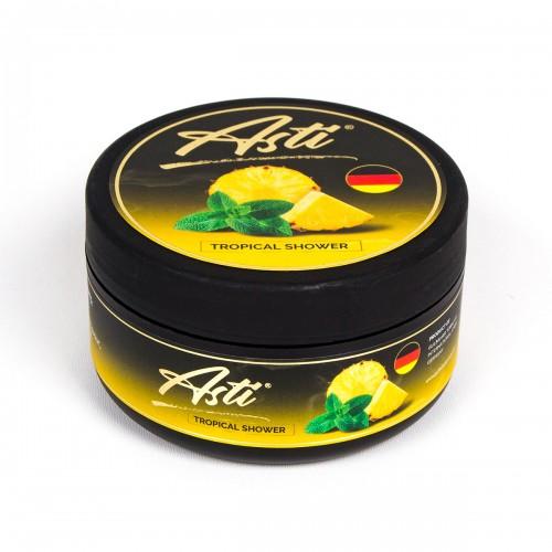 Табак Asti Tropical Shower (Тропический Душ) - 100 грамм