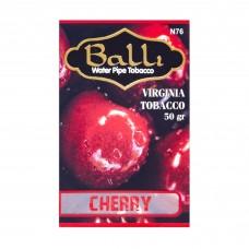 Табак Balli Cherry (Вишня) - 50 грамм