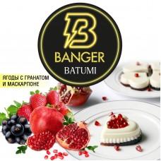 Табак Banger Batumi (Батуми) - 100 грамм