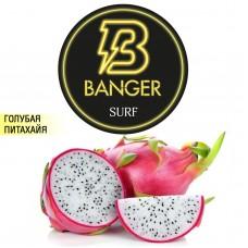Табак Banger Surf (Серфинг) - 100 грамм