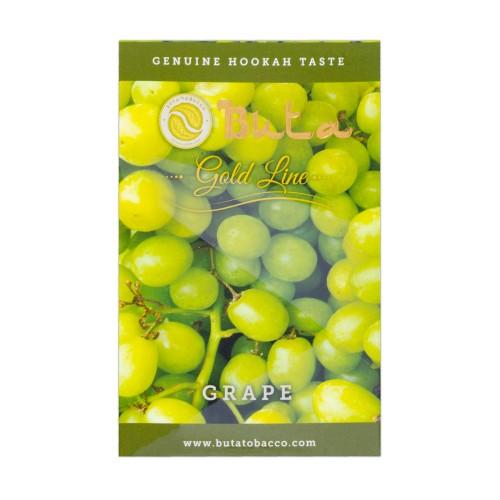 Табак Buta Fusion Line Grape (Виноград) - 50 грамм