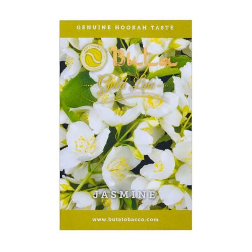 Табак Buta Fusion Line Jasmine (Жасмин) - 50 грамм