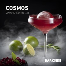 Тютюн Darkside Medium Cosmos (Космос) - 100 грам