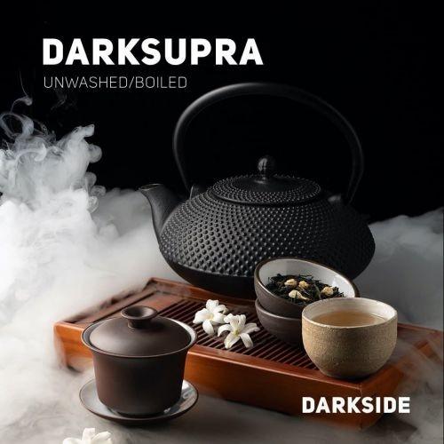 Табак Darkside Medium Dark Supra (Дарк Супра) - 100 грамм