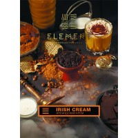 Tobacco Element Irish Cream - 100 grams