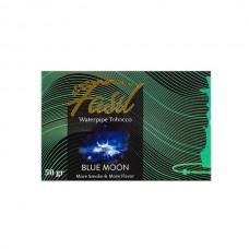 Табак Fasil Blue Moon (Голубая Луна) - 50 грамм