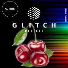 Табак Glitch Вишня - 50 грамм