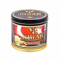 Tobacco Jibiar Turkish Mastic (Turkish Gum) - 1 kg
