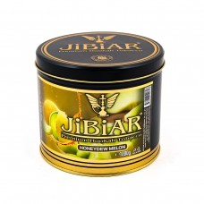 Табак Jibiar Honey Dew Melon (Дыня) - 1кг