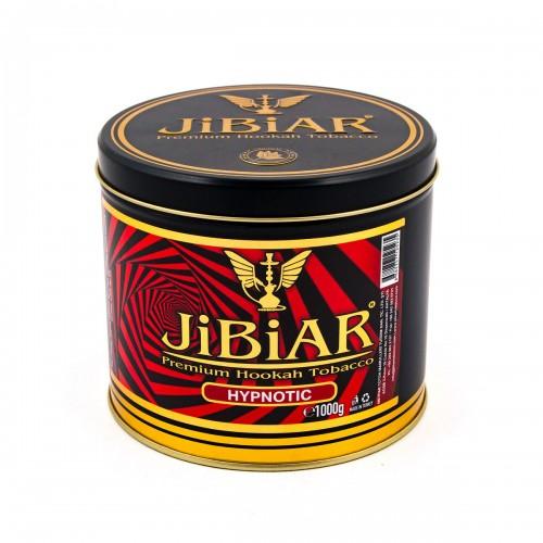 Табак Jibiar Hypnotic (Гипнотик) - 1 кг